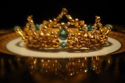 フロリナ王女 MIHO