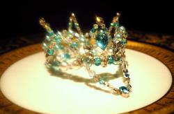 フロリナ王女 YUKINO